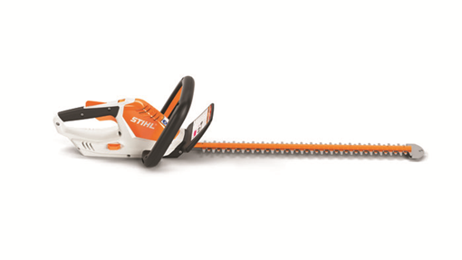 nursery greenhouse electric trimmer